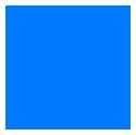 Community Mindset Logo